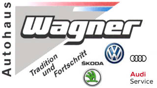 Autohaus Wagner in Herrsching